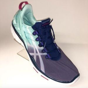 Asics Gel Fit Sana Cross Training S465N Sneaker 11